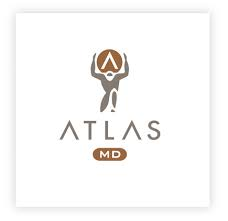 Atlas MD
